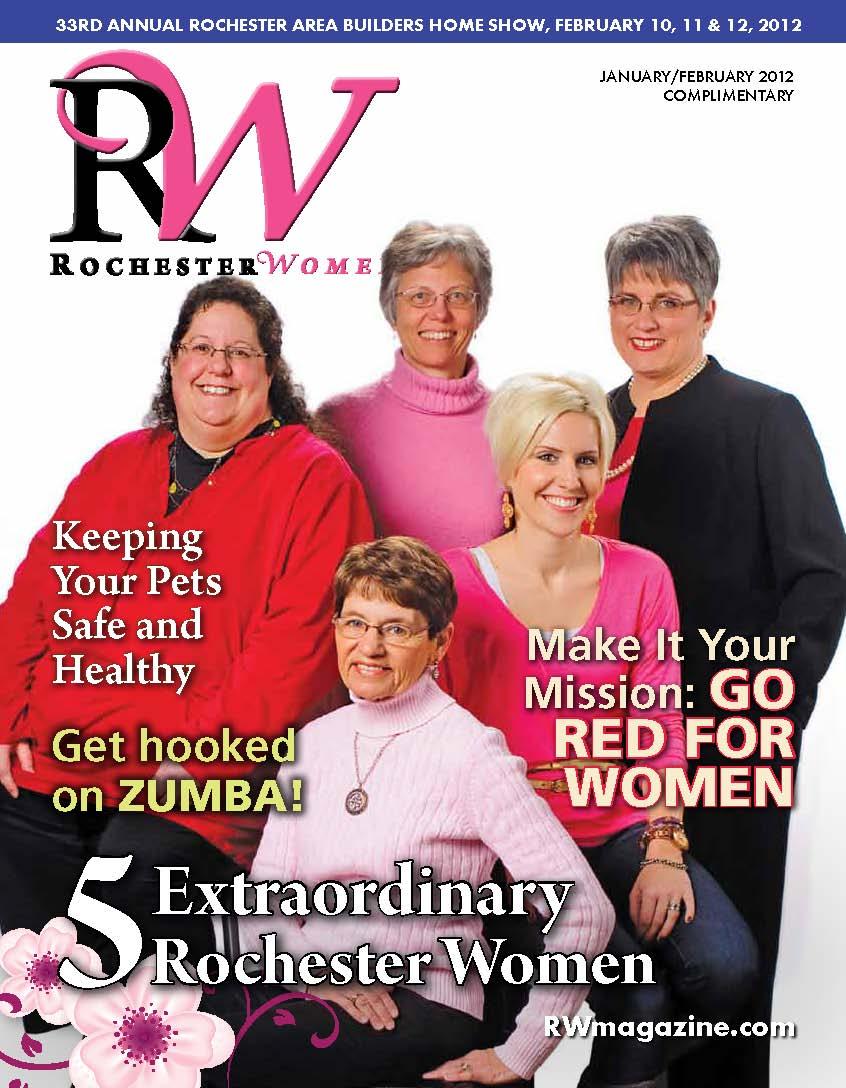 RW JanFeb2012 Cover