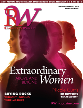 rw janfeb2013 cover-small