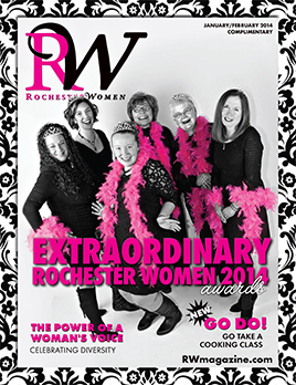 rw janfeb2014 cover-small