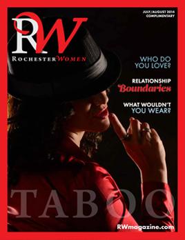 rw julyaug2014 cover-small