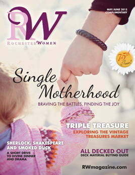 rw mayjune2013 cover-small
