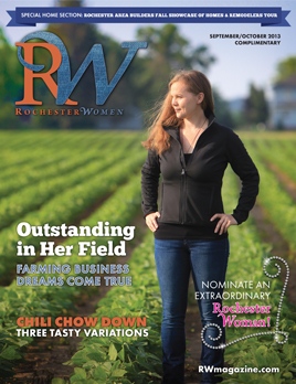 rw sepoct2013 cover-small
