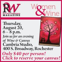 square-wine-tasting