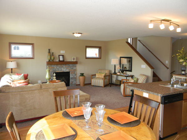 Affordable custom homes for Cheap custom home builders