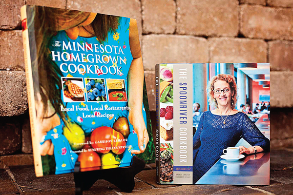 minnesota-grown-cookbook-reviews